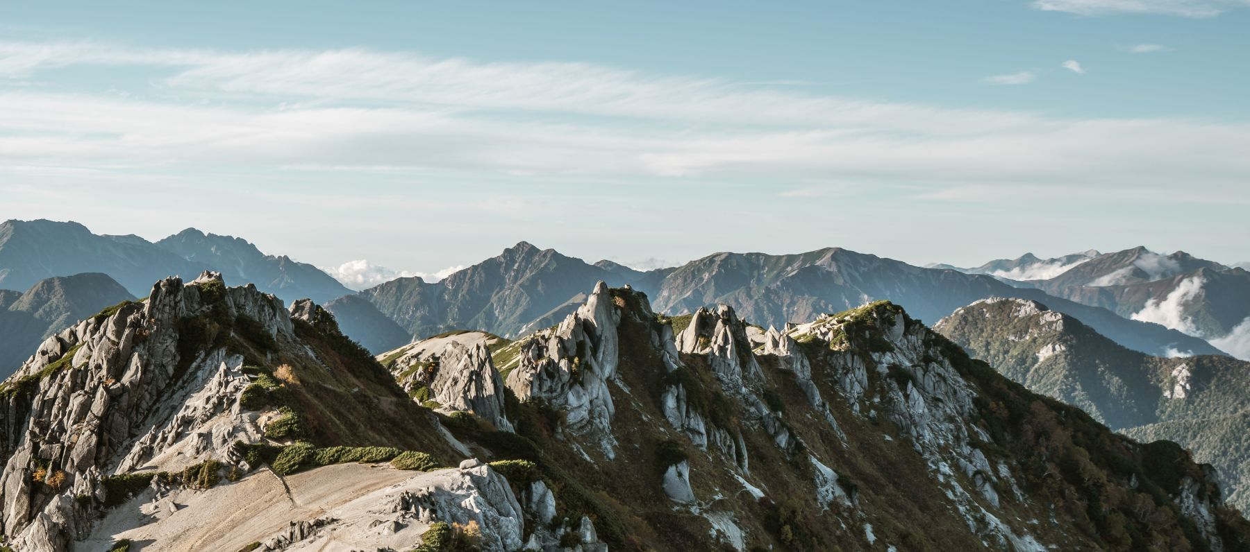 ThinkPlace is working on a new strategy paradigm for New Zealand's Ministry for the Environment