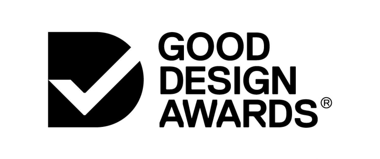 Good Design Awards Logo